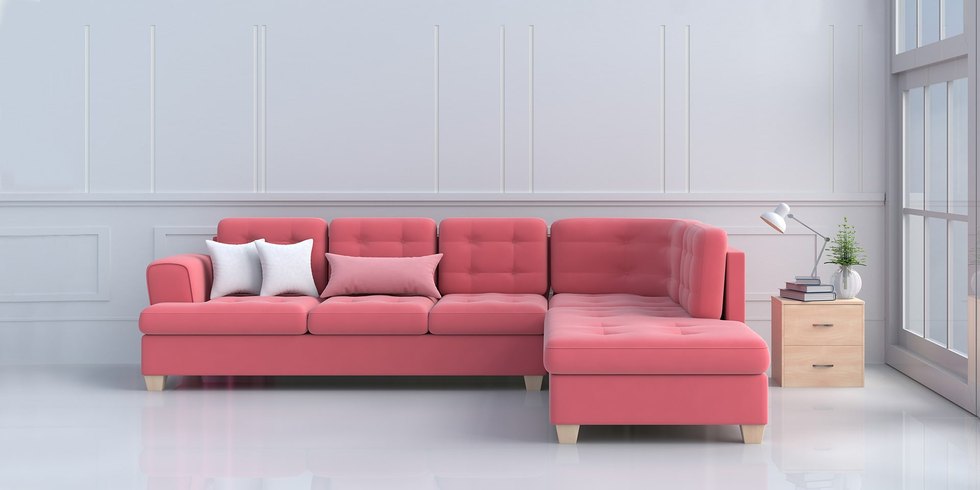 Modern Sofa Set Manufacturers India Best Sofa Set Suppliers