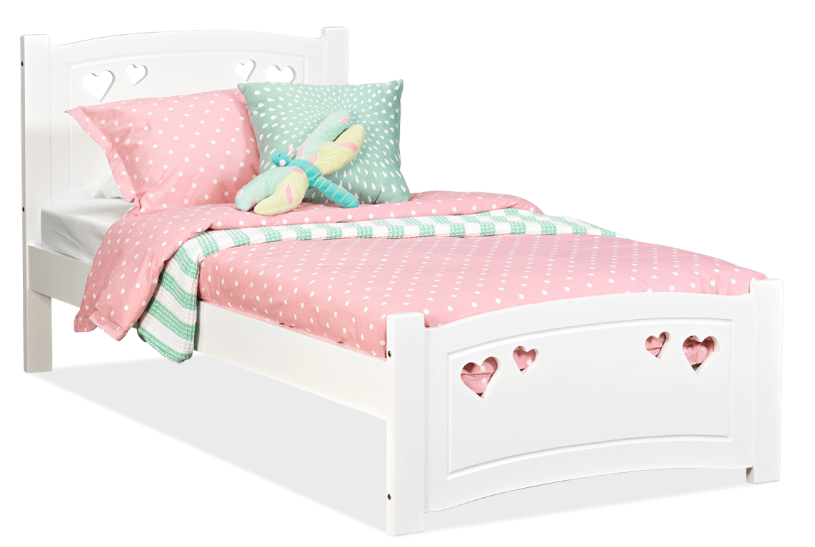 Bedshed Melbourne Comfortstyle Furniture Bedding Western Australia Perth