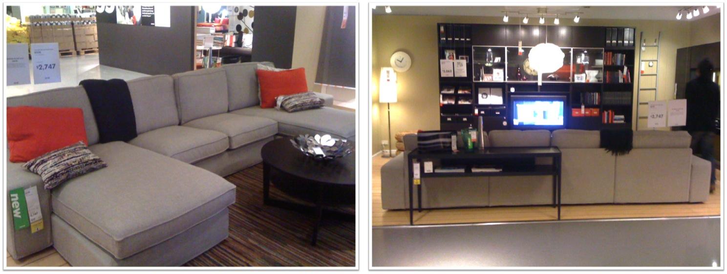 sofa bed Pleasing Ikea Friheten Sofa Bed Review 22 Ikea Sofa