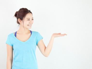 【管理栄養士が教える】臭うベタベタ汗予防と暑熱順化