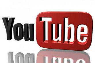 エクササイズ動画のご利用方法について