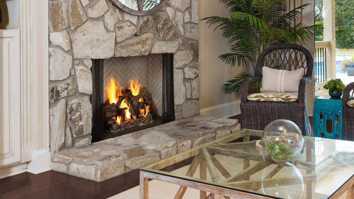 Majestic Outdoor Fireplace Majestic Wood Burning Fireplace