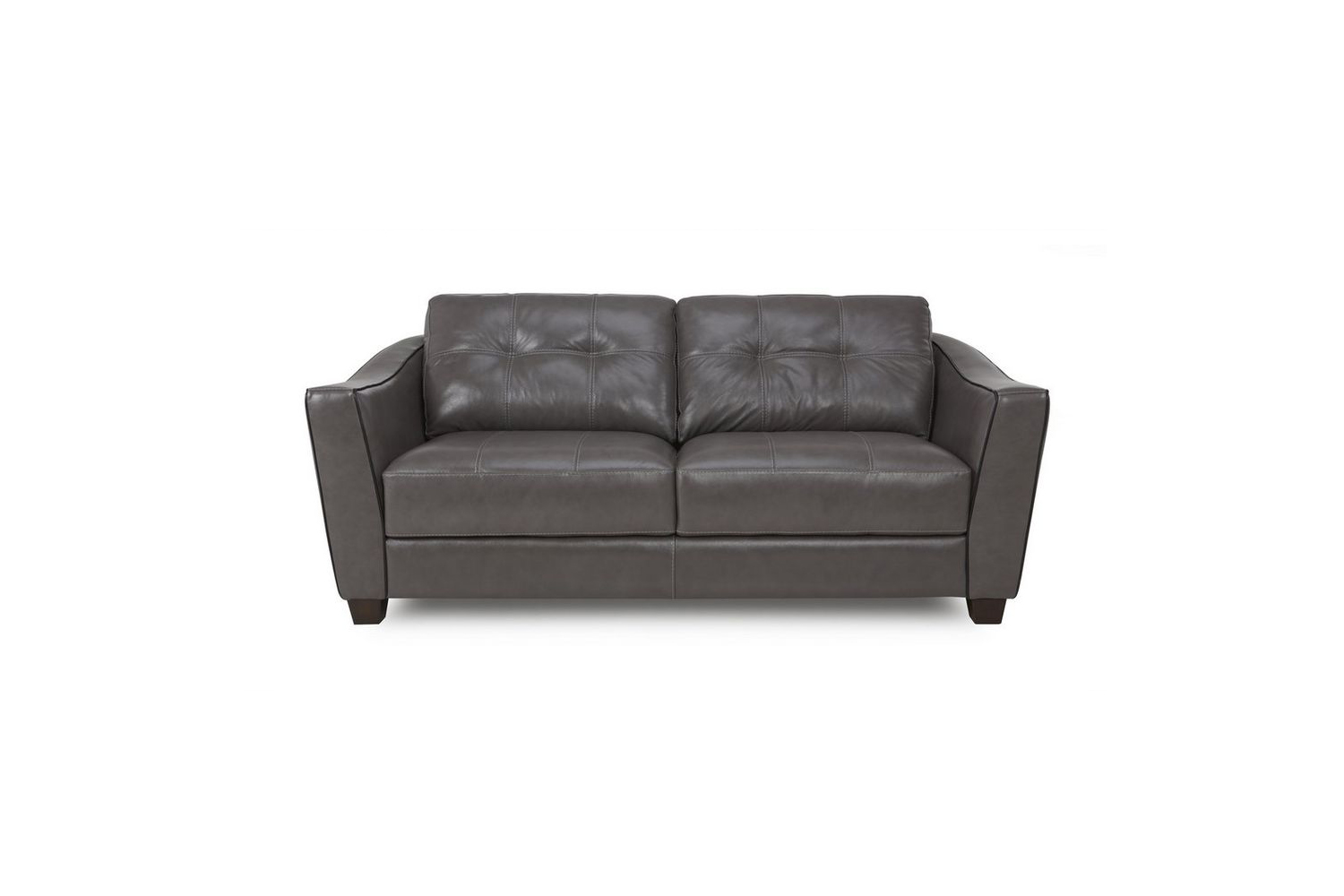 Sofa Uk Finance Karak Leather Sofa Comfyland