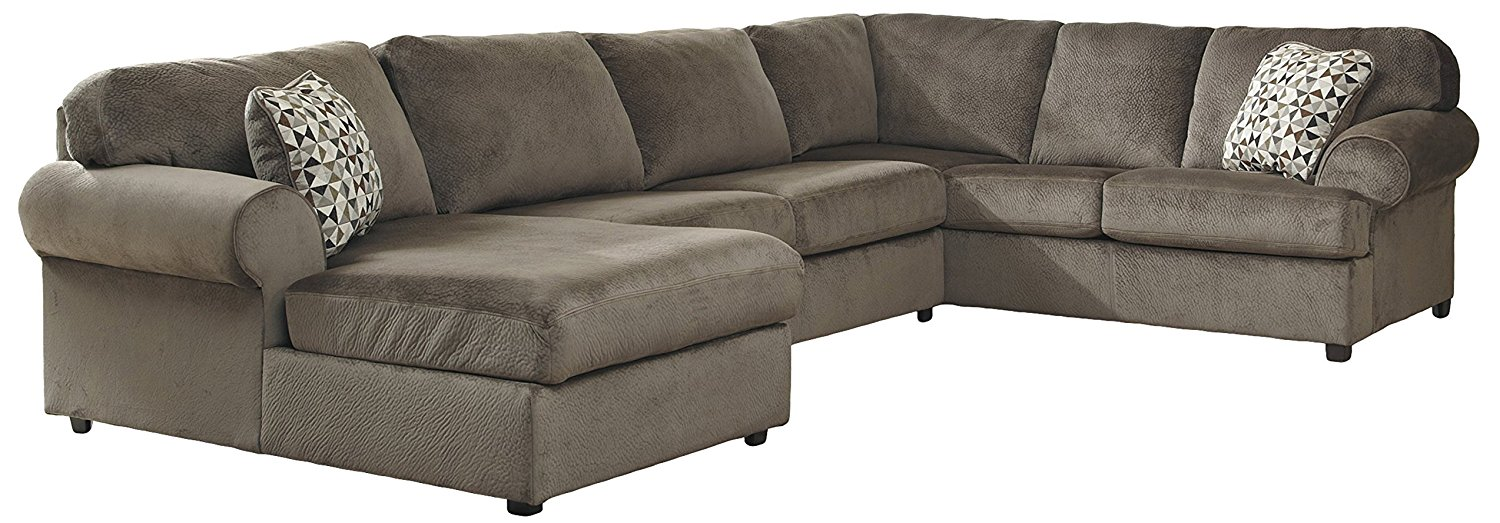 Best U Shaped Couch Reviews 2018 Bring Family And Friends