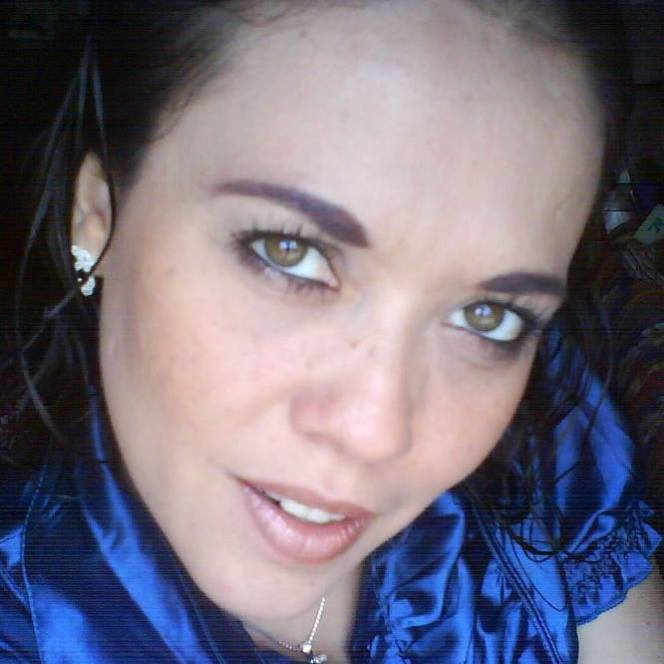 Yesica Meza