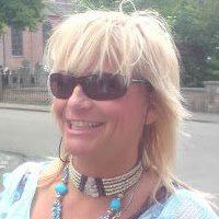 Ingeborg Caubergh