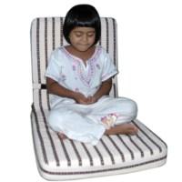 Comfy, Meditation Chairs, Yoga Products, Jhula, Folding ...