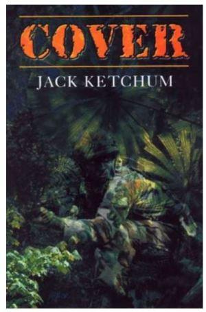 Jack Ketchum: Jagdtrip