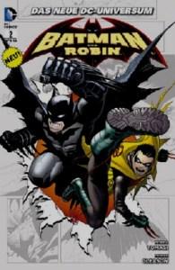 batman_und_robin