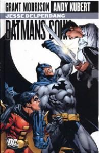 batmans_sohn_2