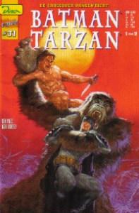 tarzan_batman