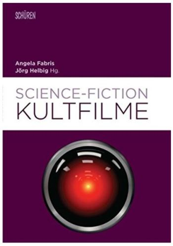 Science Fiction Kultfilme
