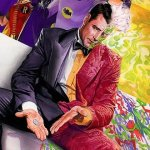 Batman66_LostEpisode_Cover_RGB