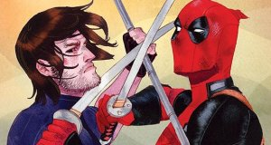 What Comics To Watch For On Wednesday, 6/22