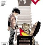 Superman: Lois And Clark #8