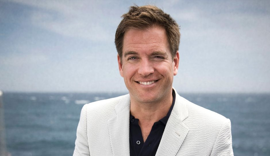 'NCIS' SEASON 15 SPOILERS: RETURNING CHARACTERS TEASED IN NEW SEASON – WILL MICHAEL WEATHERLY BE BACK?