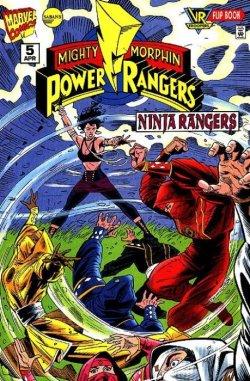 marvel-mighty-morphin-power-rangers-ninja-rangers-issue-5.jpg