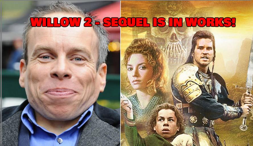 3 Main Characters And Actors Rumored To Return In Willow 2 ...