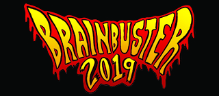brainbuster2019_logolrg