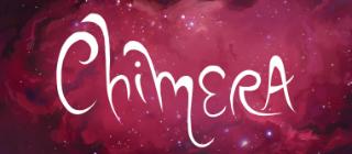 Chimera Logo