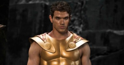 2014 will see the release of two hercules films millennium s hercules ...