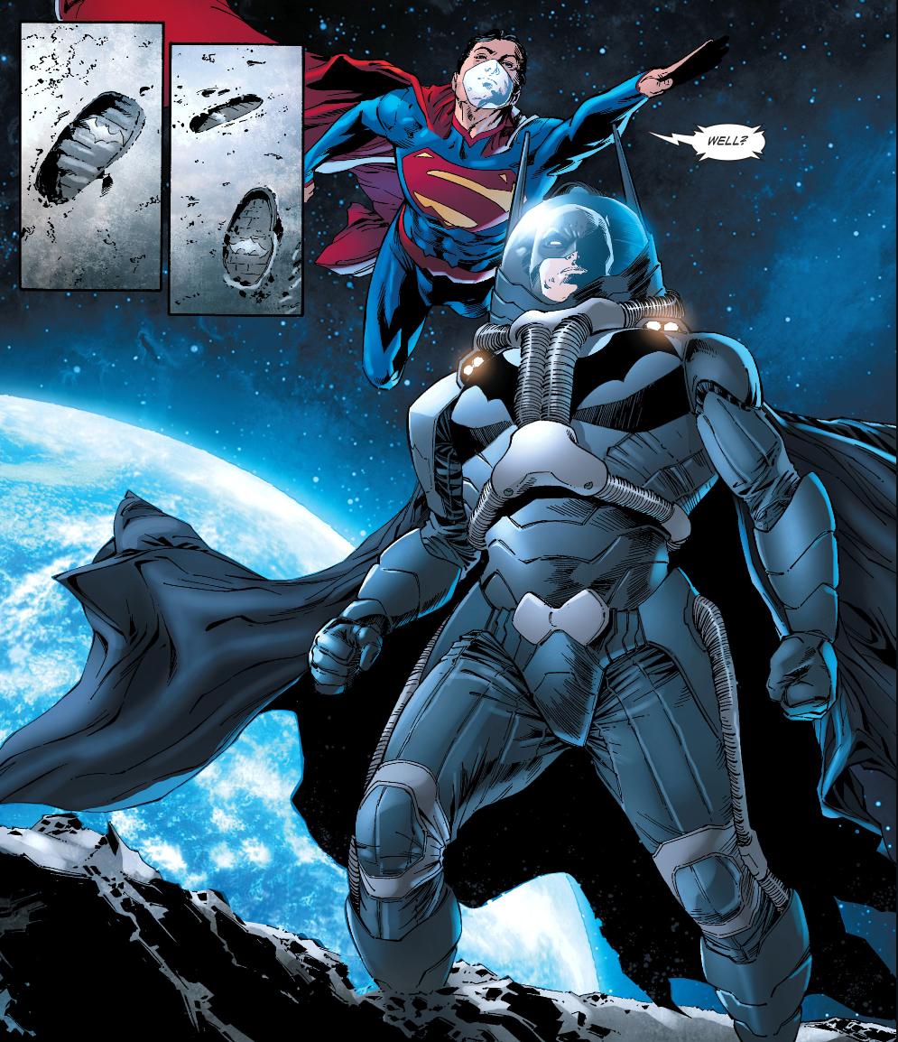 Yoda Wallpaper Quotes Batman And Superman Batman Superman 27 Comicnewbies