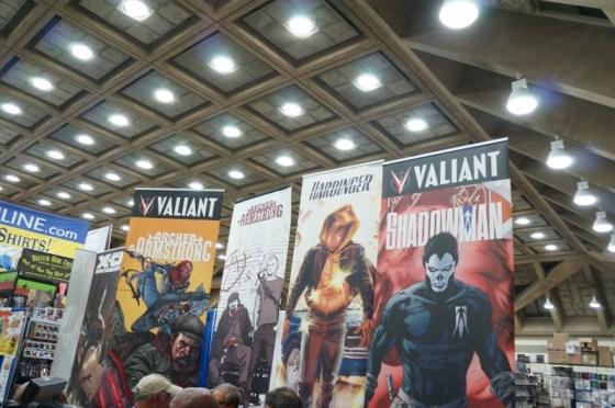 comics comics comics!