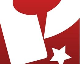 Platinum Studios logo