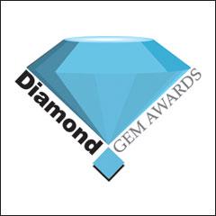 Diamond Gem Awards