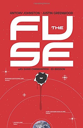 The Fuse: The Russia Shift