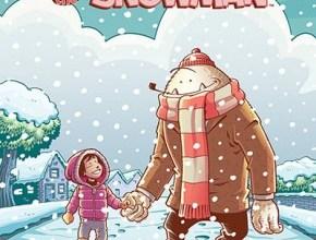 kaboom_abigail_and_the_snowman_001_a