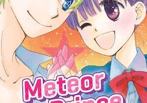 meteorprince2
