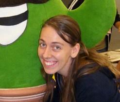 Danielle Corsetto