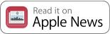 Read on Apple News