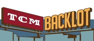 TCM Backlot banner