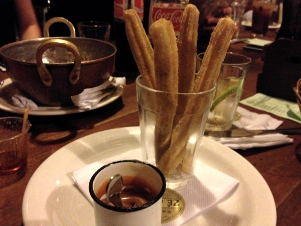 boteco-ze-mane-mini-churros