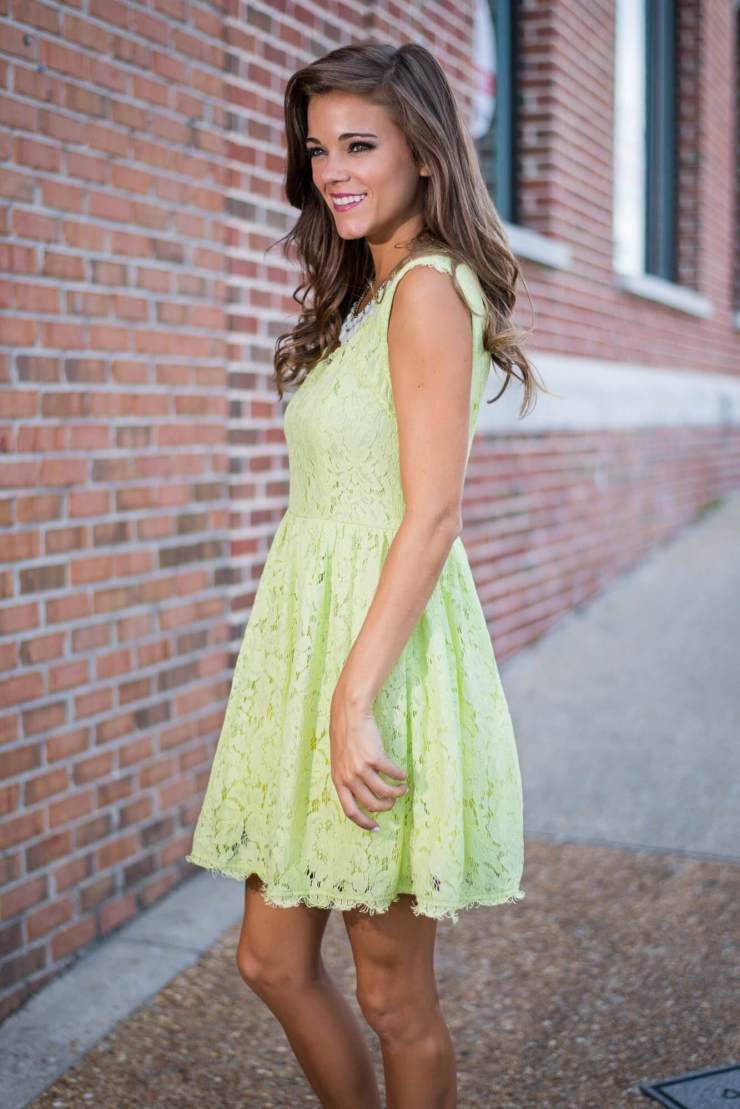 Mint Julep Boutique 9