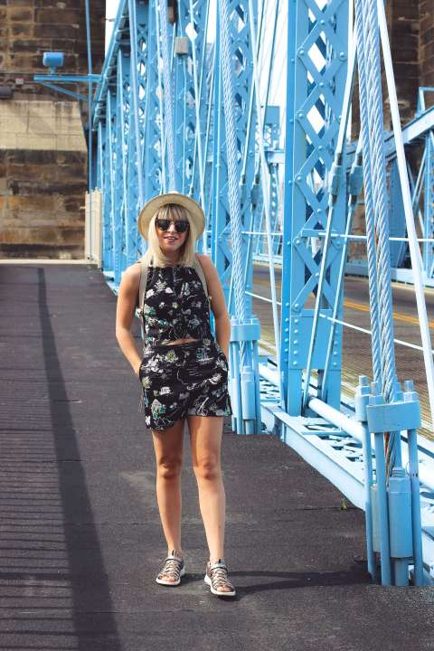 Defying Tourist Stereotypes   5 Ways to Slay While Traveling
