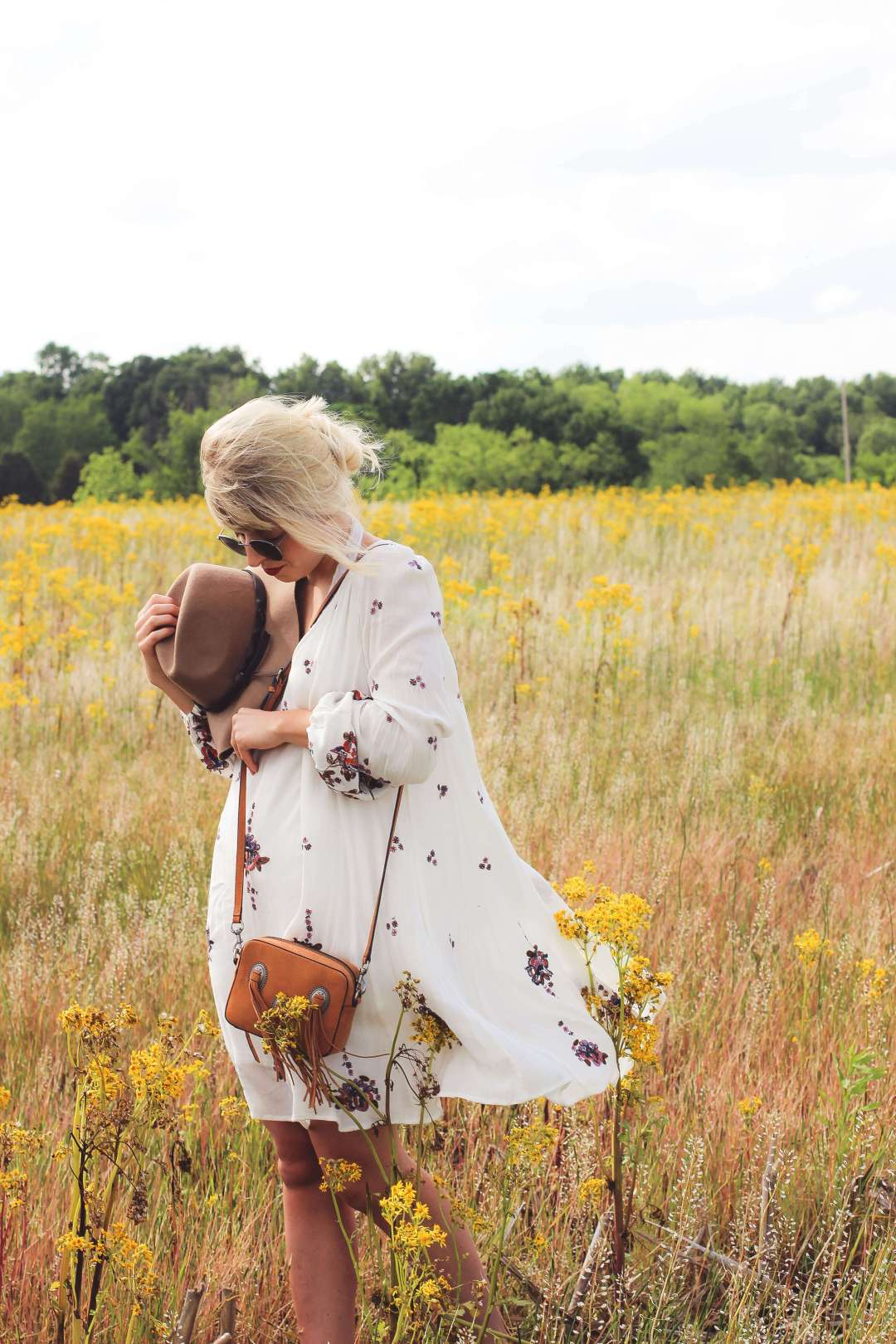 Ode To Nashville | The Power Of Western Style