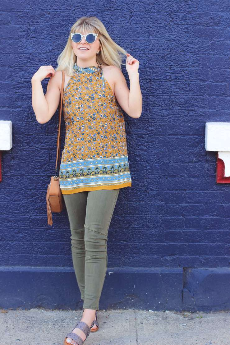 Save More & Stress Less With Styling Subscription Services | Stitch Fix