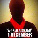 world-aids-day2