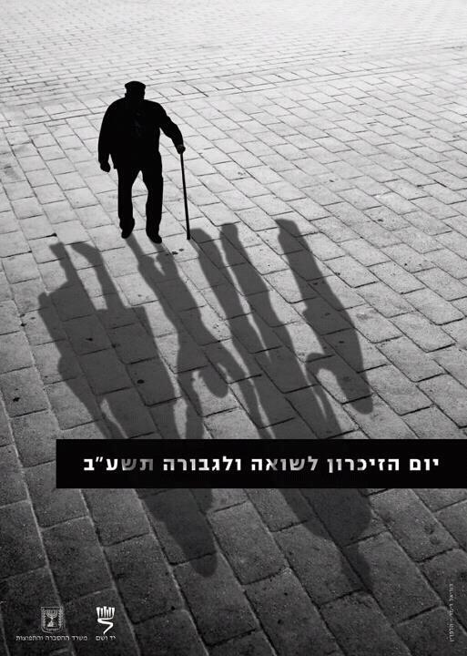 International Holocaust Remembrance Day Remembrance Day shoah יום השאה