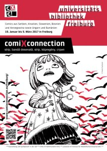 comixconnection_plakat_dl