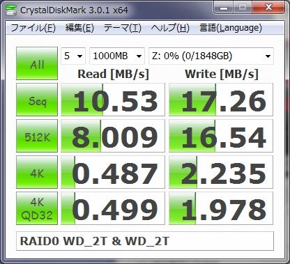 raid0 WD_2T & WD_2T.jpg
