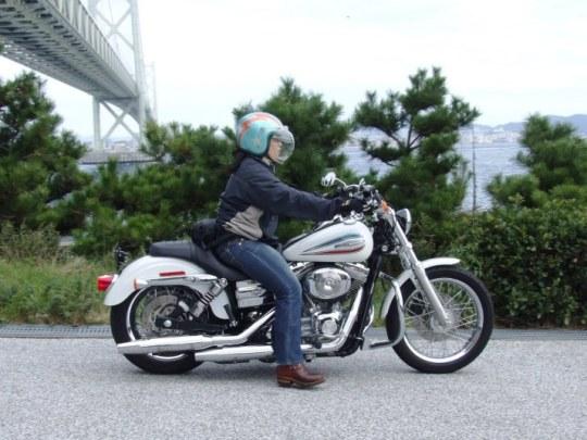 kobeCCM11awaji-Sportster-a-0467.jpg