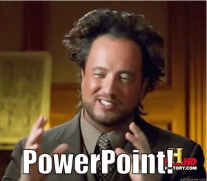 powerAliens