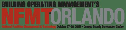 NFMT Orlando, October 27-28