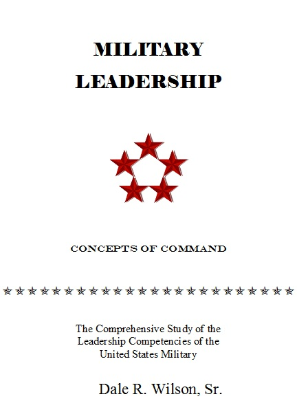 military leadership philosophy examples - EmilCasteel\u0027s blog