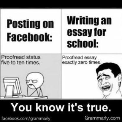 posting-on-fb
