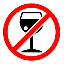 alcohol_free_zone